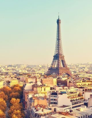 Que faire à Paris le week-end du 8, 9 et 10 octobre ?