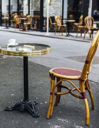 Déconfinement : voici les restaurants avec terrasse ouverts à Paris dès mardi 2 juin