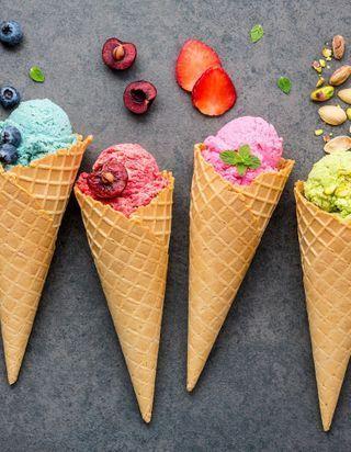 Où manger une glace : nos meilleures adresses pour se régaler