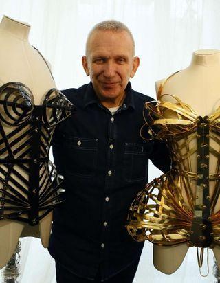 Fashion Freak Show : Jean Paul Gaultier se raconte dans un spectacle déjanté