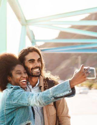 La story Instagram, le nouveau moyen de se venger de son ex?