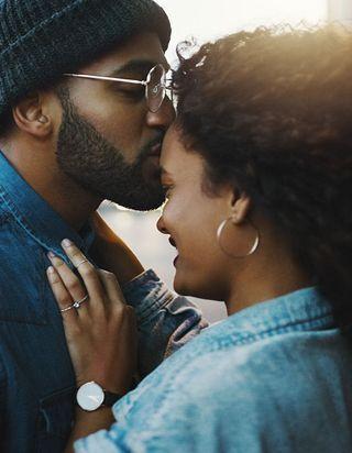 « Célibataires en couple » : pour vivre heureux, vivez libres