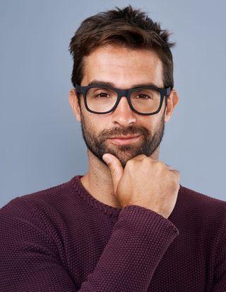 Comment stimuler la prostate de son partenaire sans avoir à s'introduire où que ce soit ?