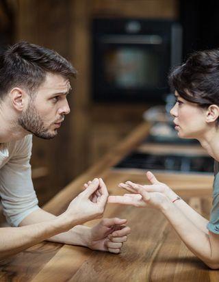 Trois clés pour désamorcer une crise de couple