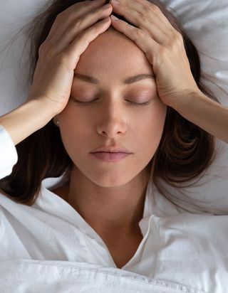 Orgasme, où es-tu ? Le point sur l'anorgasmie et ses causes