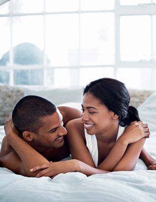 Débriefer le sexe : comment oser en parler avec son partenaire