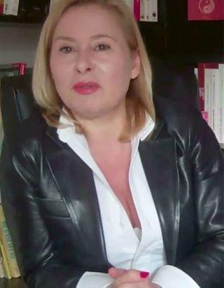 [VIDEO] 5 conseils pour trouver (enfin) l'amour