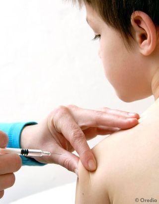 Epidémie de rougeole : faut-il s'inquiéter ?