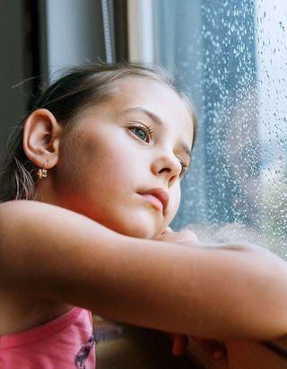 Enfants : ces mots qui détruisent