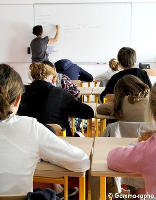 Vrai-faux : quels droits ont réellement nos enfants à l'école ?