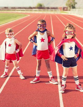 Quelle activité extrascolaire pour mon enfant ?