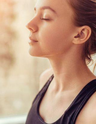 Cohérence cardiaque, cet exercice de respiration pour retrouver l'équilibre