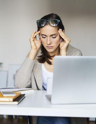 Perfectionnisme, horloge biologique, légitimité… ces surstresseurs qui empoisonnent la vie des femmes