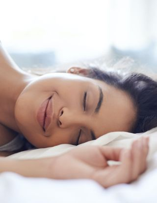 La solution pour vous endormir rapidement se cache dans votre garde-robe