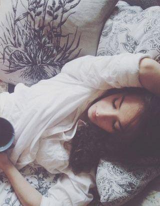« Coffee naps » ou quand la sieste + le café nous rendent productives