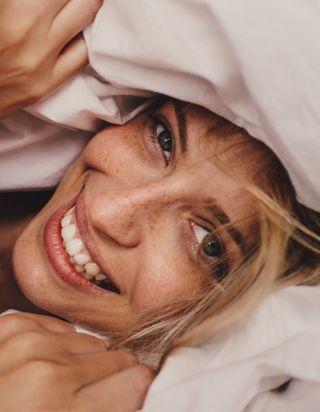 Insomnie : savez-vous combien de temps met-on en moyenne pour se rendormir ?
