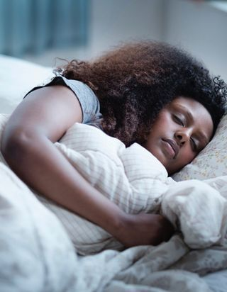 Journée du sommeil : pourquoi certaines personnes pensent ne jamais rêver ?