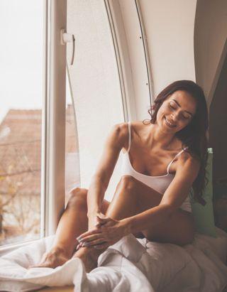 Se masser soi-même : les bons gestes à adopter