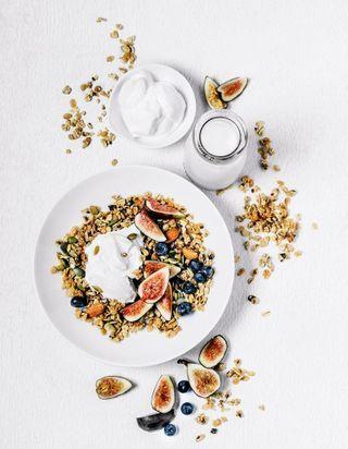 Pourquoi un petit-déjeuner rassasiant est la clé pour réussir Weight Watchers Liberté ?