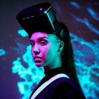 Comment faire du sport en réalité virtuelle ?