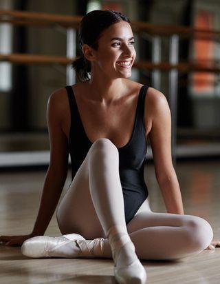 Quel cours de danse choisir ?