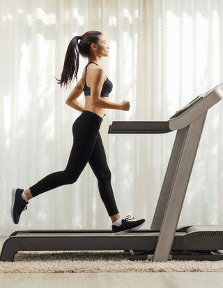 Les meilleures machines pour faire du sport à la maison