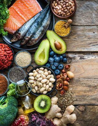 Comment réussir son rééquilibrage alimentaire ?