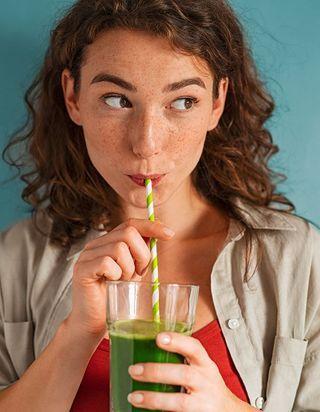 Régime : qu'en pensent vraiment les pros de la nutrition ?