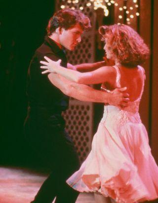 Dirty Dancing, Grease : les comédies musicales cultes s'invitent chez vous pour des cours de danse virtuels