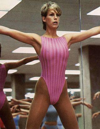 Et si on faisait du sport comme en 1980 ?