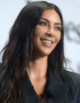 Le coach de Kim Kardashian révèle son astuce pour perdre du poids facilement