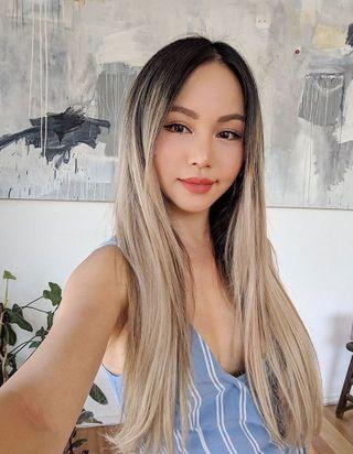 Qui est Chloe Ting, la fit girl qui cartonne depuis le confinement ?