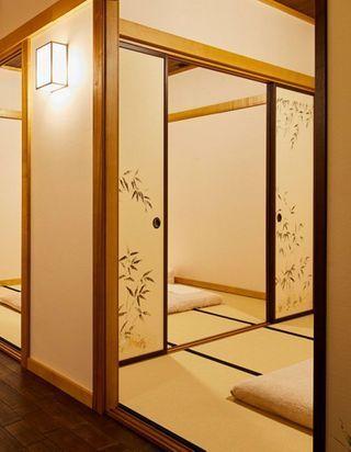 #ELLEBeautySpot : maison Suisen, le spa japonais à Paris
