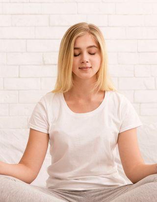 4 astuces de yoga detox pour venir rééquilibrer vos organes
