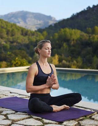 Qu'est-ce que le yoga primal ?