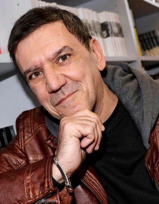 Christian Quesada : les propos chocs de son avocat