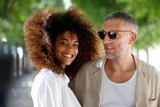 Vincent Cassel : il confirme son mariage avec Tina Kunakey « avant de créer une famille ensemble»