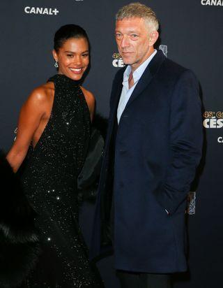 César 2020 : un tapis rouge très attendu pour une cérémonie polémique