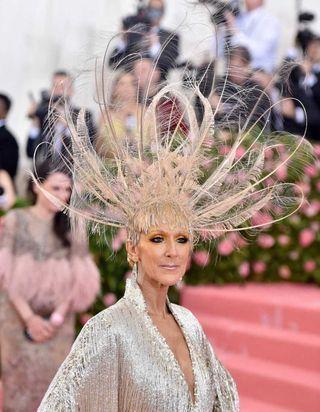 Lady Gaga, Céline Dion : les looks les plus dingues du Met Ball