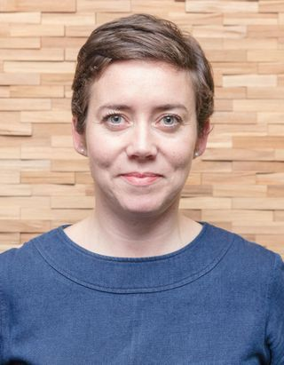 Rachel Delacour, celle qui se bat pour créer un Bac N comme « numérique »