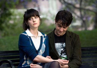Couple : Savez-vous Éviter Le Conflit ?