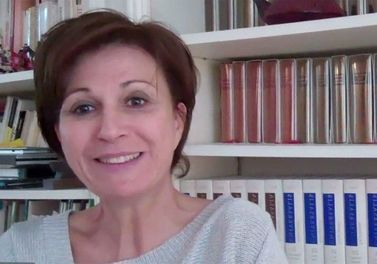 [VIDEO] Tout ce que vous ignorez sur le point G : les réponses d'Odile Buisson