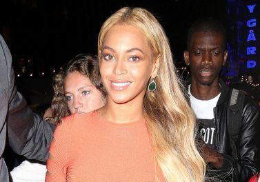Beyoncé, Oprah Winfrey, Gloria Steinem : Bientôt De...