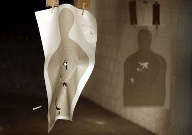 Une Américaine de 9 ans tue par erreur son prof de tir