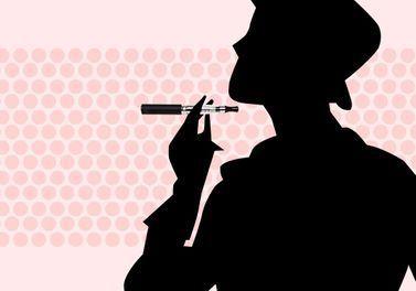 Etes-vous Prête À Passer À La Cigarette Électroniq...