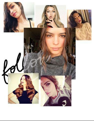 #BeautyQueens : Qui Sont Les Nouvelles Filles En Vu...