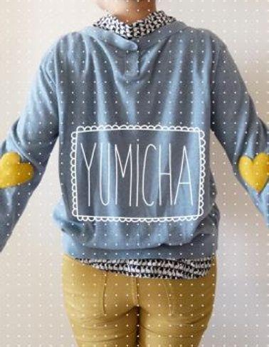 Yumicha