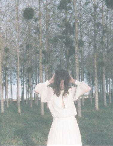 Donatelle Godart, La Nouvelle Créatrice De Robes De...