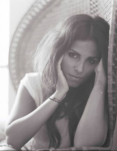 Rime Arodaky, La Créatrice Qui Dépoussière Le Mariage