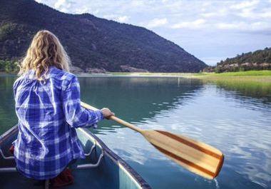 Néo-tourisme : 10 sites pour voyager futé !